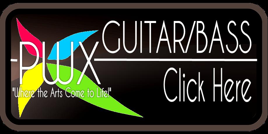 https://0201.nccdn.net/4_2/000/000/038/2d3/Guitar-Gear.png