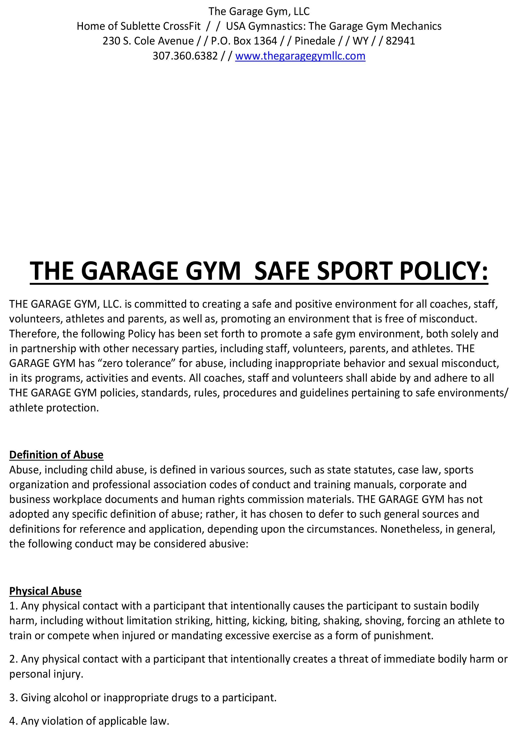 https://0201.nccdn.net/4_2/000/000/038/2d3/Gym-Policies-5-2088x2875.jpg