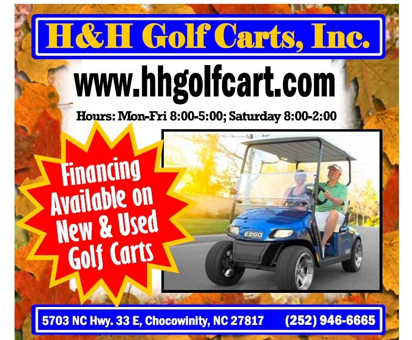 https://0201.nccdn.net/4_2/000/000/038/2d3/H-H-Golf-Cart-Autumn-850x700.jpg