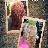 https://0201.nccdn.net/4_2/000/000/038/2d3/HairColoring-200x200.jpg