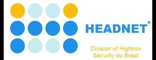 https://0201.nccdn.net/4_2/000/000/038/2d3/Headnet-Logo-2-with-Division---blk-sides-500x192.jpg