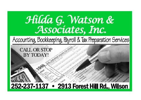 https://0201.nccdn.net/4_2/000/000/038/2d3/Hilda-G-Watson---Associates-454x323.jpg