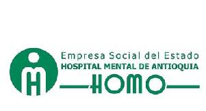 Hospital Mental de Antioquia