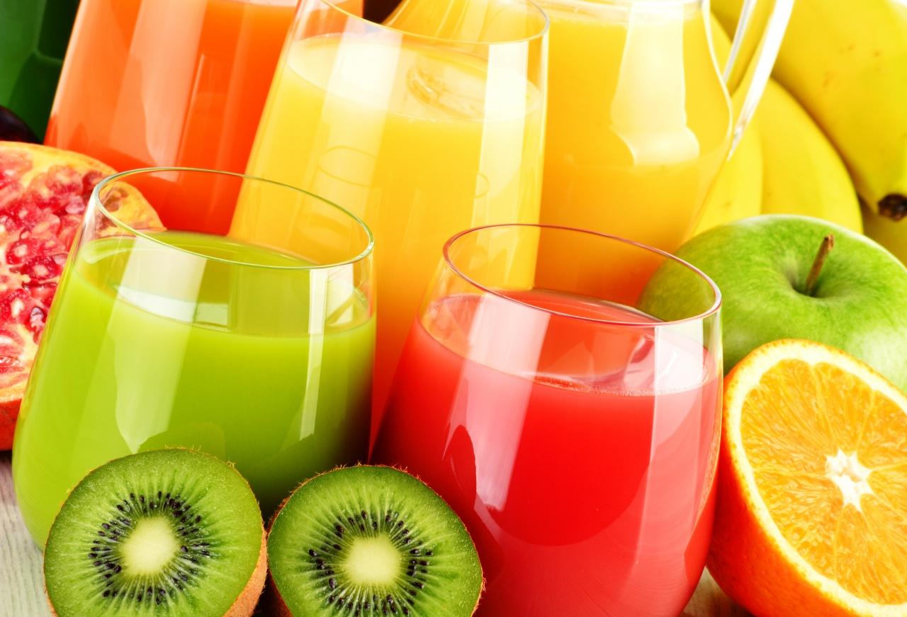 healthy juice smoothies georgetown tx