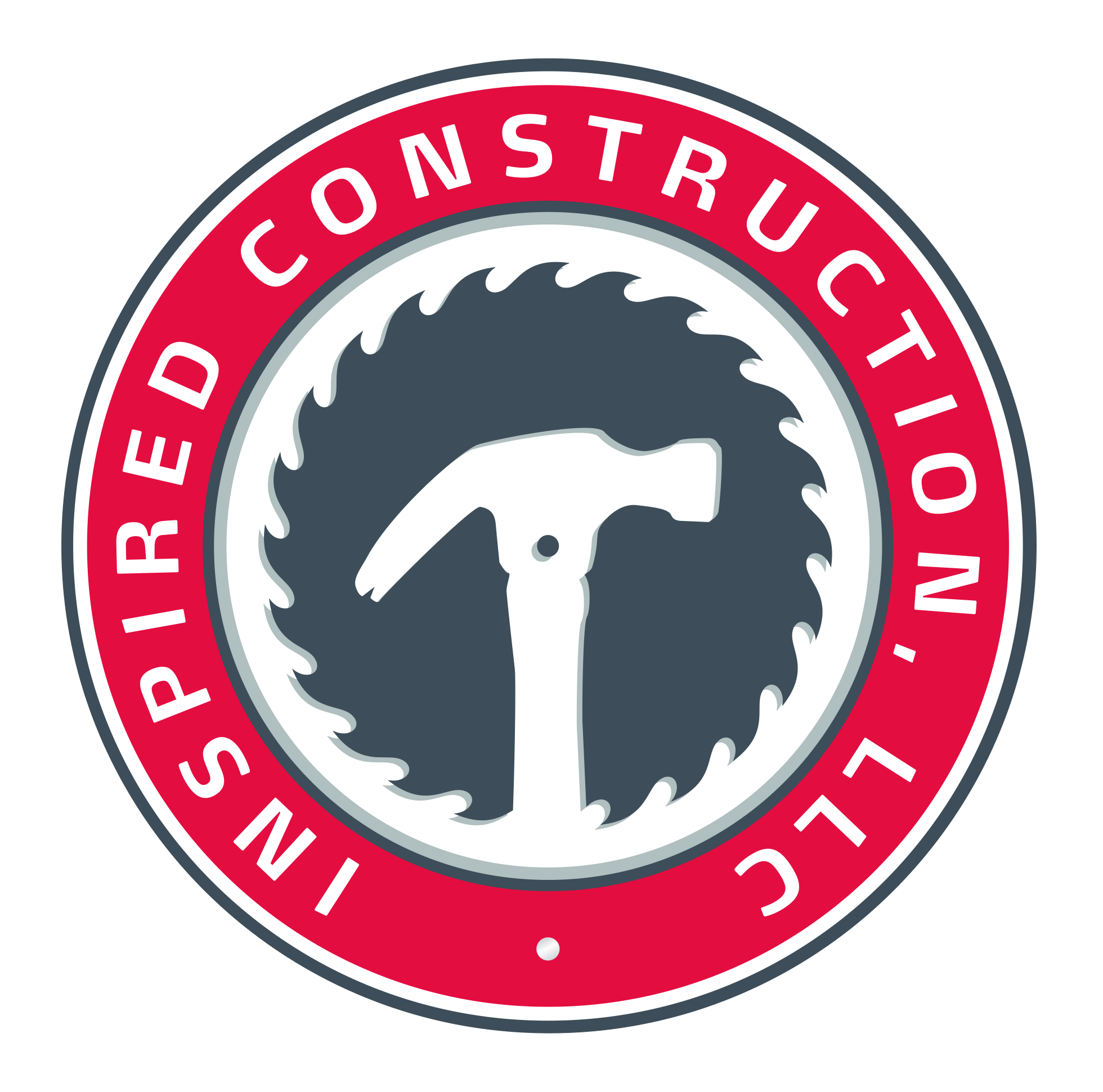 Inspired Construction, LLC