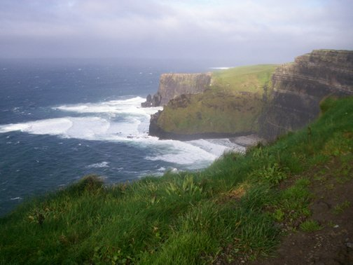 Ireland Picture Gallery