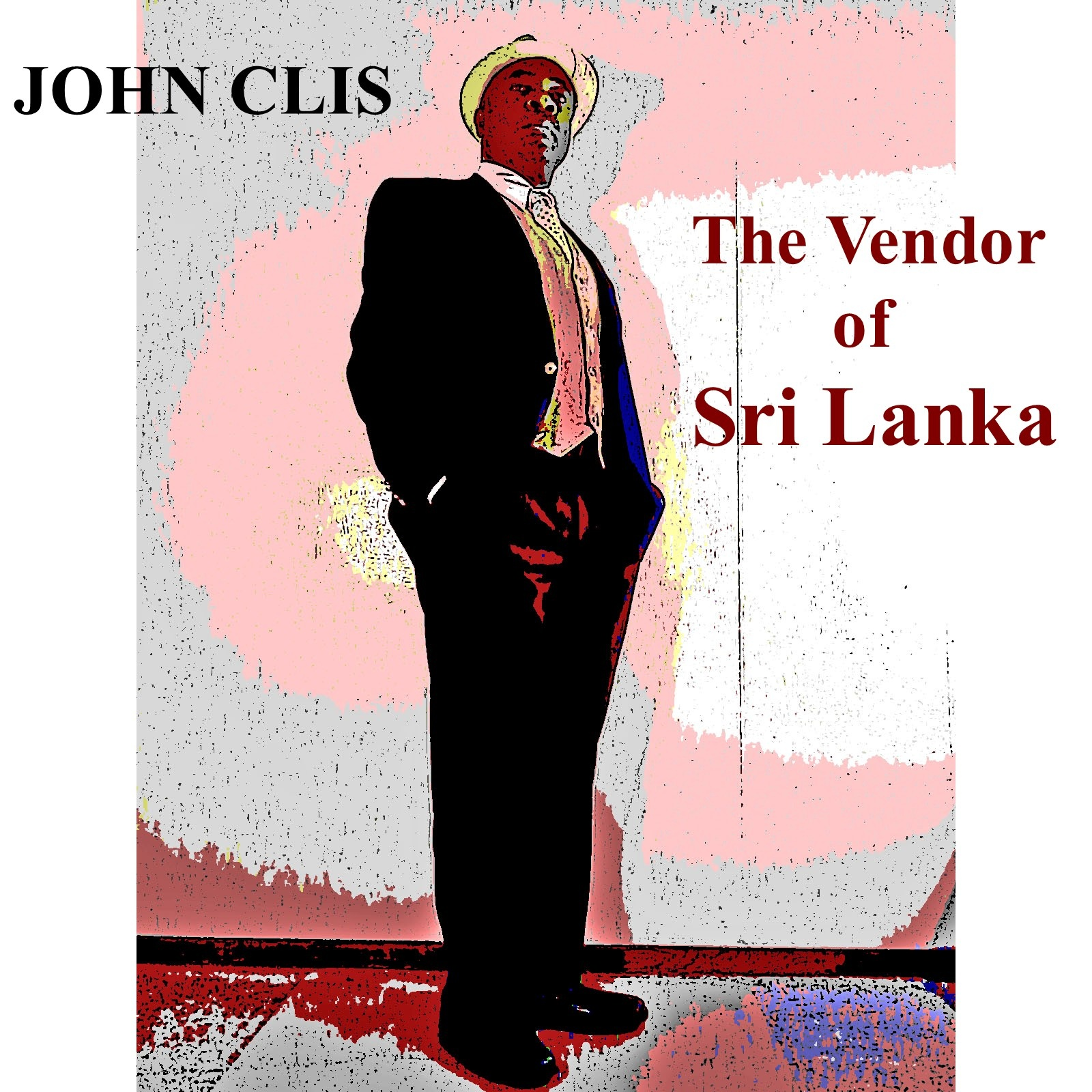 https://0201.nccdn.net/4_2/000/000/038/2d3/John-Clis---The-Vendor-of-Sri-Lanka---Pic-1-1600x1600.jpg