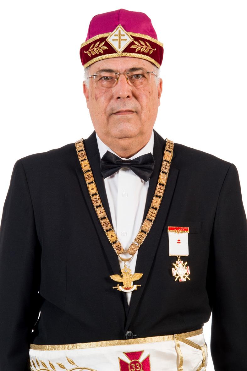 José Maria Dias Neto