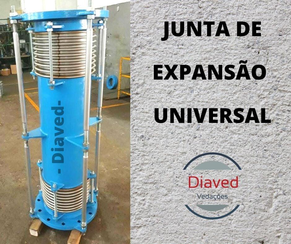 https://0201.nccdn.net/4_2/000/000/038/2d3/Junta-de-Expans--o-Universal-.jpg