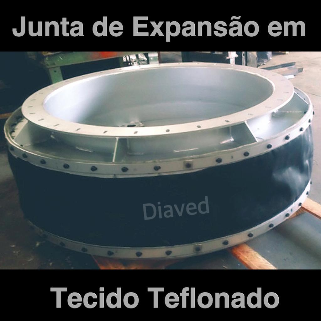 https://0201.nccdn.net/4_2/000/000/038/2d3/Junta-de-Expans--o-em-Tecido-Teflonado-1024x1024.jpg