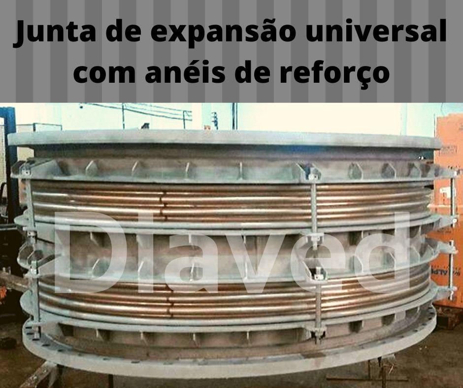 https://0201.nccdn.net/4_2/000/000/038/2d3/Junta-de-expans--o-universal-com-aneis-de-refor--o-3.jpg