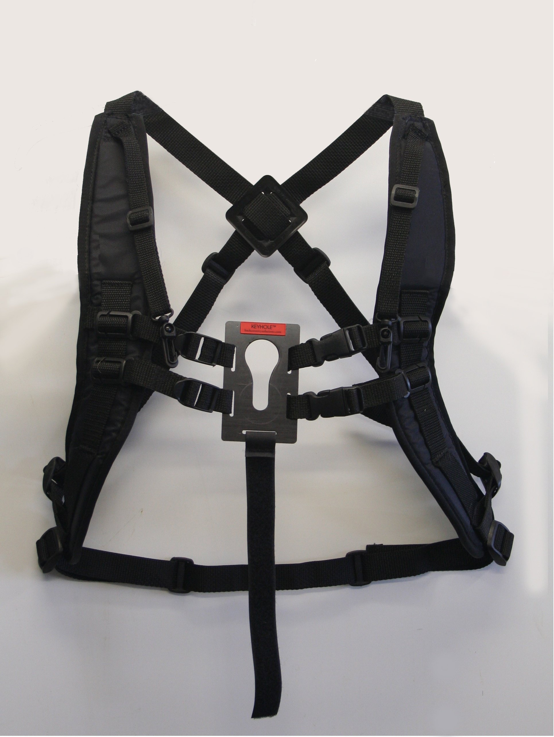 https://0201.nccdn.net/4_2/000/000/038/2d3/KEYHOLE-SYSTEM---shoulder-straps-and-harness-1930x2566.jpg