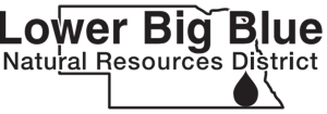 Lower Big Blue Natural Resources District