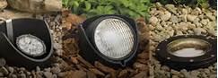 Types of LED Lights||||