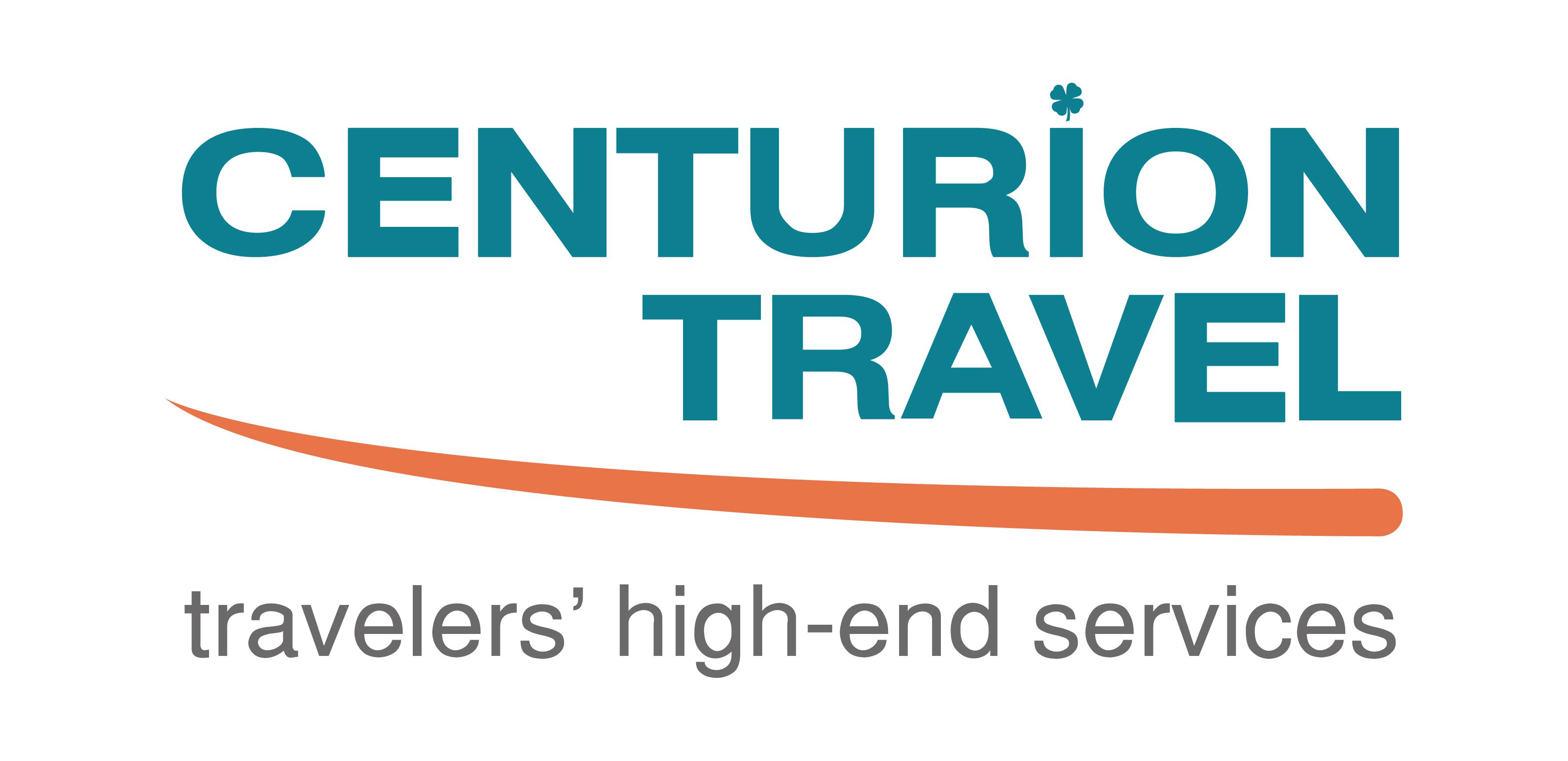 CENTURION TOURS INTERNACIONAL SA DE CV