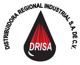 DISTRIBUIDORA REGIONAL INDUSTRIAL SA DE CV