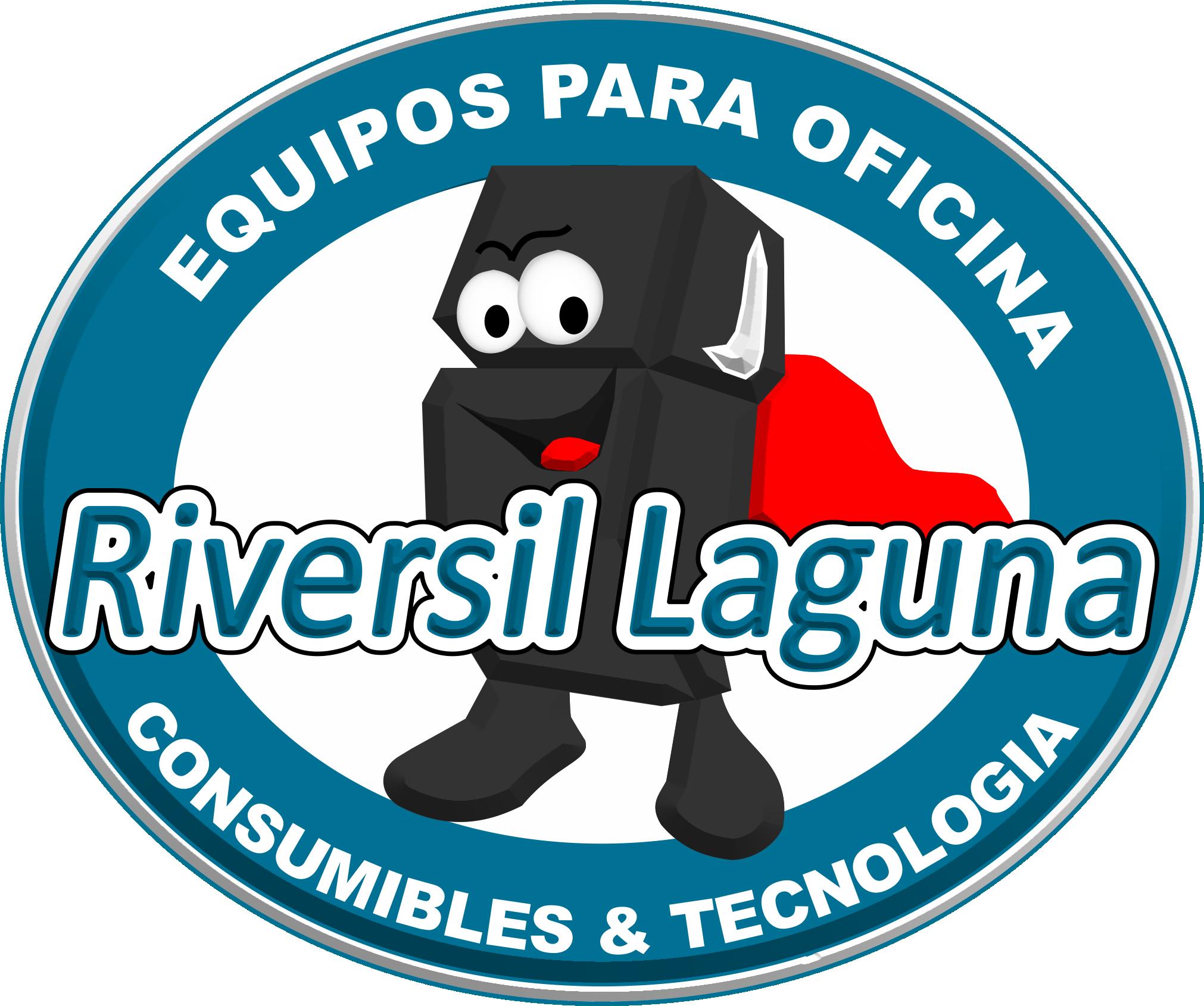 Riversil Laguna S.A de C.V.