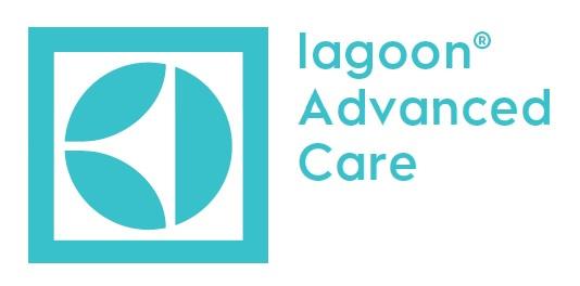 https://0201.nccdn.net/4_2/000/000/038/2d3/Lagoon-logo-534x264.jpg