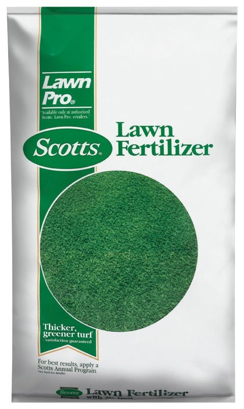 https://0201.nccdn.net/4_2/000/000/038/2d3/LawnPro-478x800.jpg