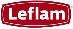 https://0201.nccdn.net/4_2/000/000/038/2d3/Leflam-logo-307x123.jpg