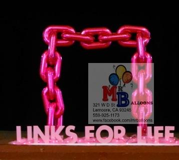 Links4Life