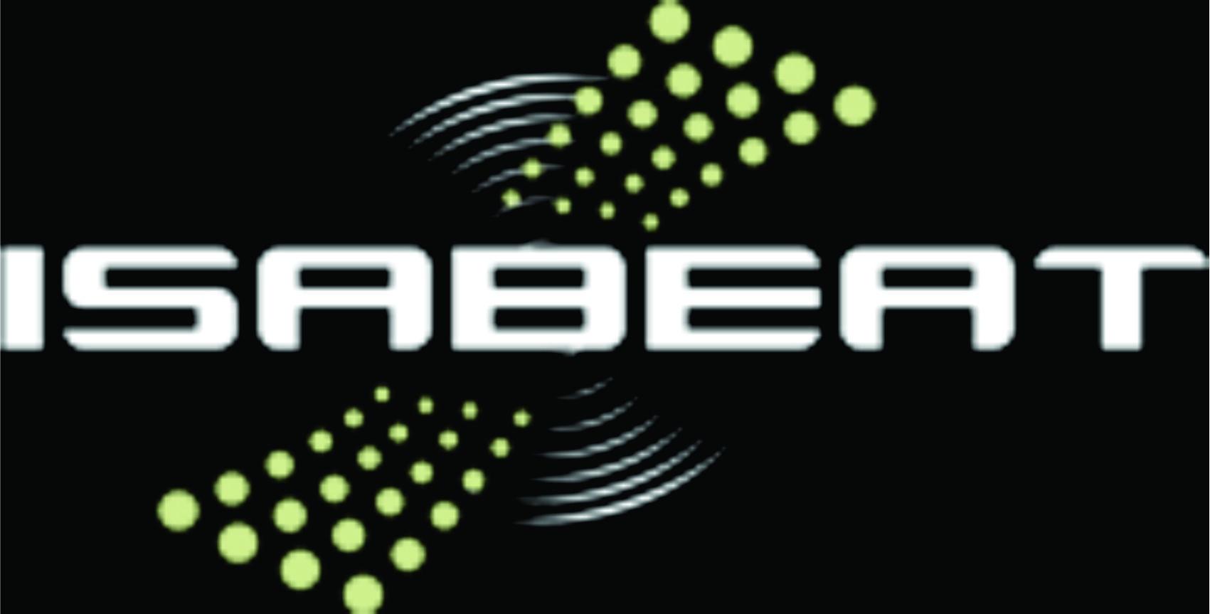 https://0201.nccdn.net/4_2/000/000/038/2d3/Logo-1701x863.jpg