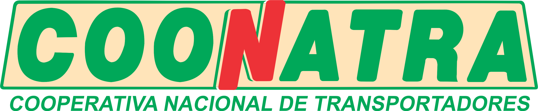 COOPERATIVA NACIONAL DE TRANSPORTADORES