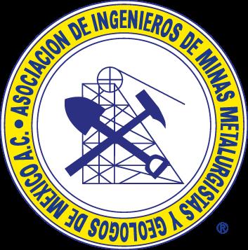 ASOCIACION DE INGENIEROS DE MINAS METALURGISTAS Y GEOLOGOS DE MEXICO A.C. ,                              DISTRITO CHIHUAHUA