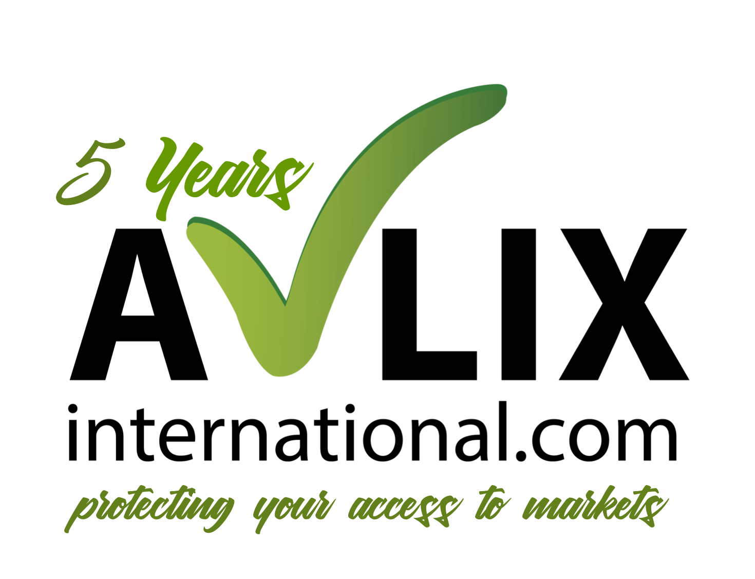 avlix international  sapi de cv