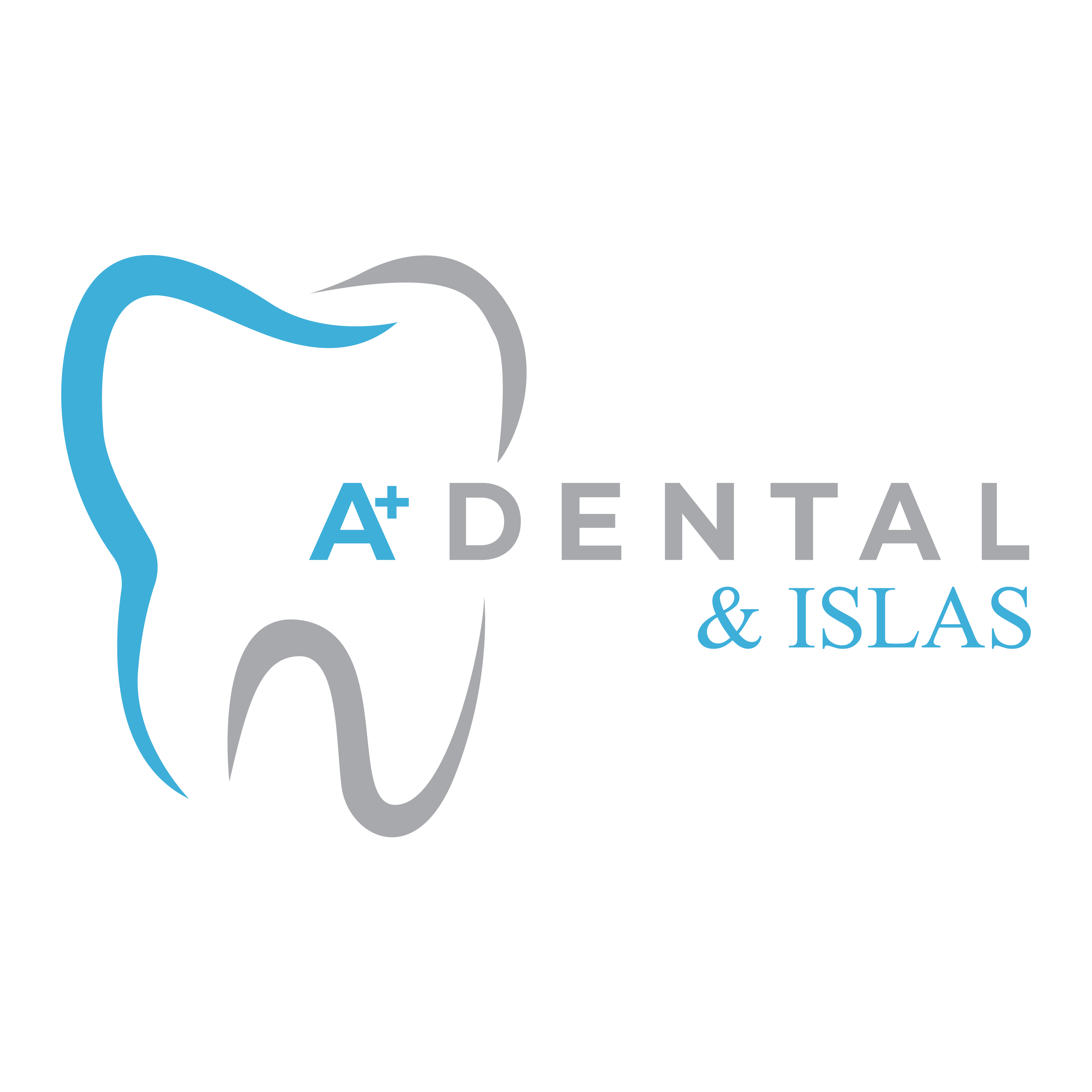 A+ Dental & Islas