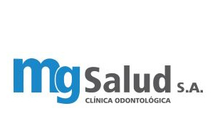 Mg Salud