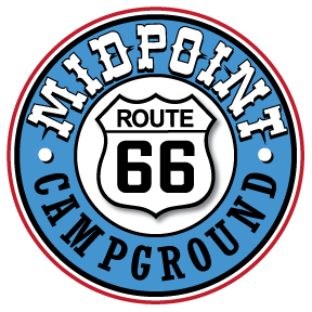 midpointcampground.com