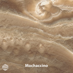https://0201.nccdn.net/4_2/000/000/038/2d3/Mochaccino_V2_12x12-300x300.jpg