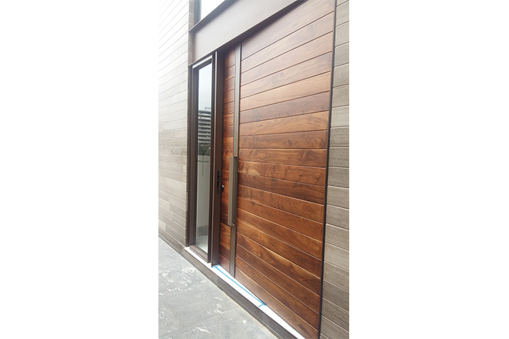 https://0201.nccdn.net/4_2/000/000/038/2d3/Modifica-Puertas-Closets-Y-Cocinas-19-720x480.png