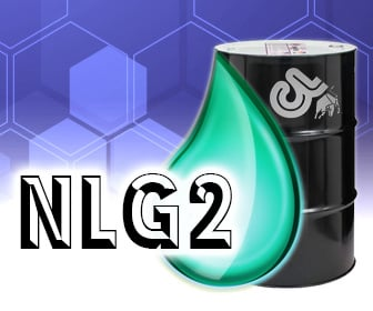 NLG2 Grease