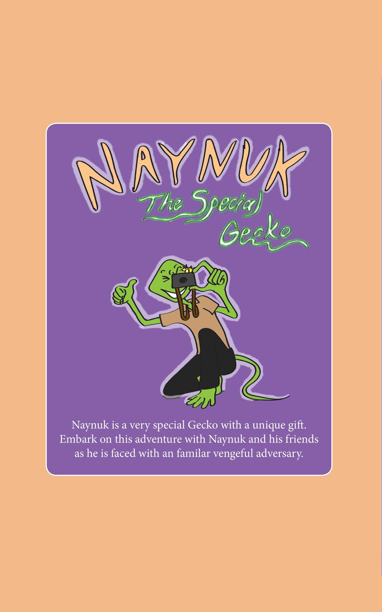 https://0201.nccdn.net/4_2/000/000/038/2d3/Naynuk-Back-Cover-RGB-300dpi-1600x2560px-1600x2560.jpg