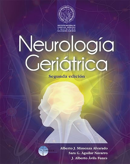 https://0201.nccdn.net/4_2/000/000/038/2d3/Neurolog--a-Geri--trica2eraed-430x544.jpg