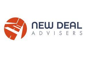 New Deal Advisors