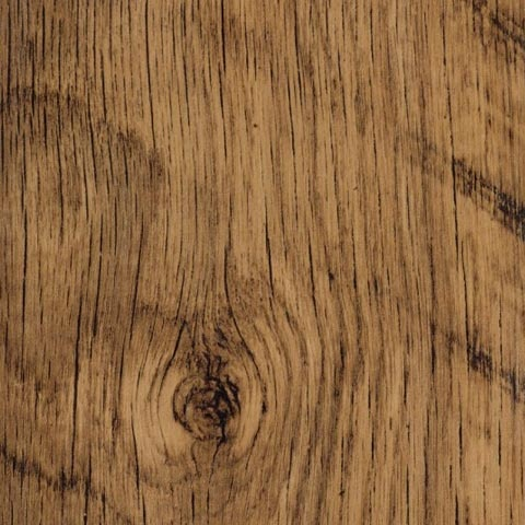 Piso laminado Tekno-Step - Clásico - Diamond Select-Oak Earth