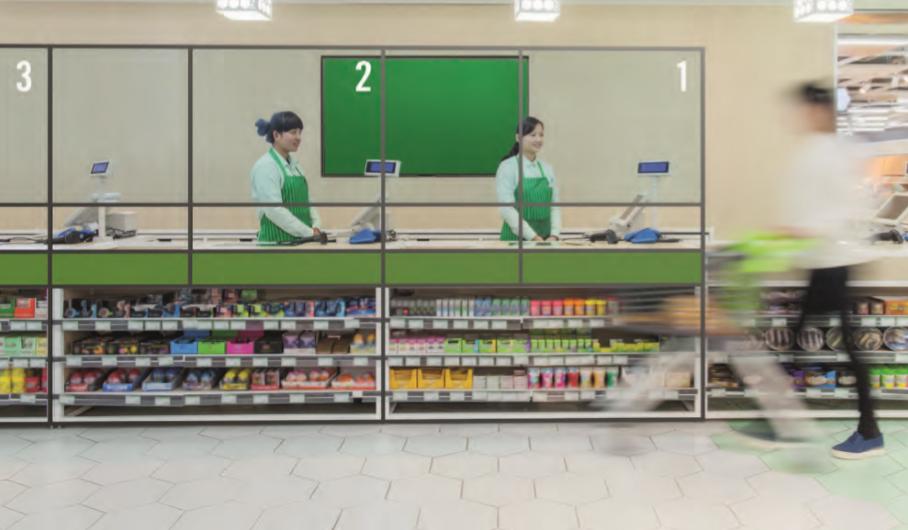 https://0201.nccdn.net/4_2/000/000/038/2d3/Octanorm-retailers-clezaga-systems-editada.png