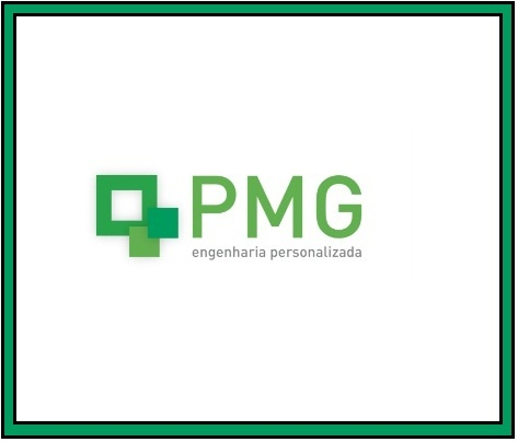 PMG Engenharia