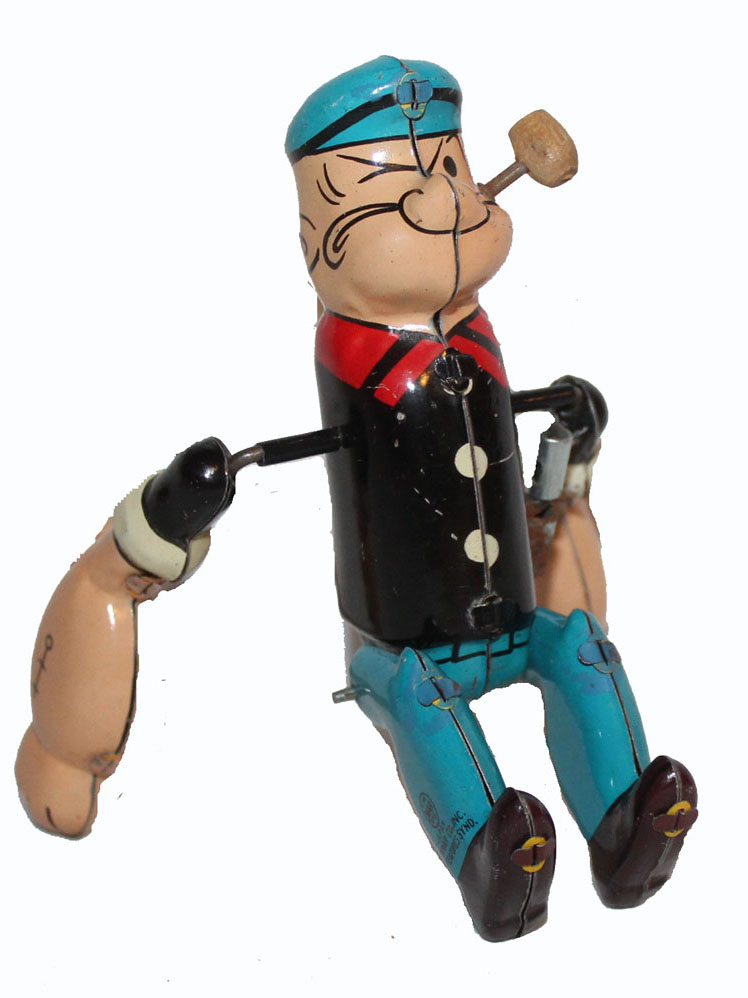 https://0201.nccdn.net/4_2/000/000/038/2d3/POP-040-POPEYE-HAND-WALKER.jpg
