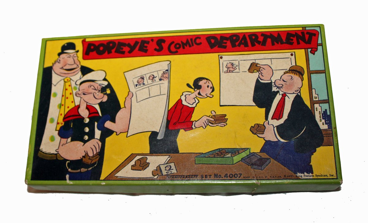 https://0201.nccdn.net/4_2/000/000/038/2d3/POPEYE---COMIC-DEPARTMENT-GAME.jpg