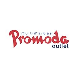 Tiendas con la modalidad Outlet con presencia en todo el país