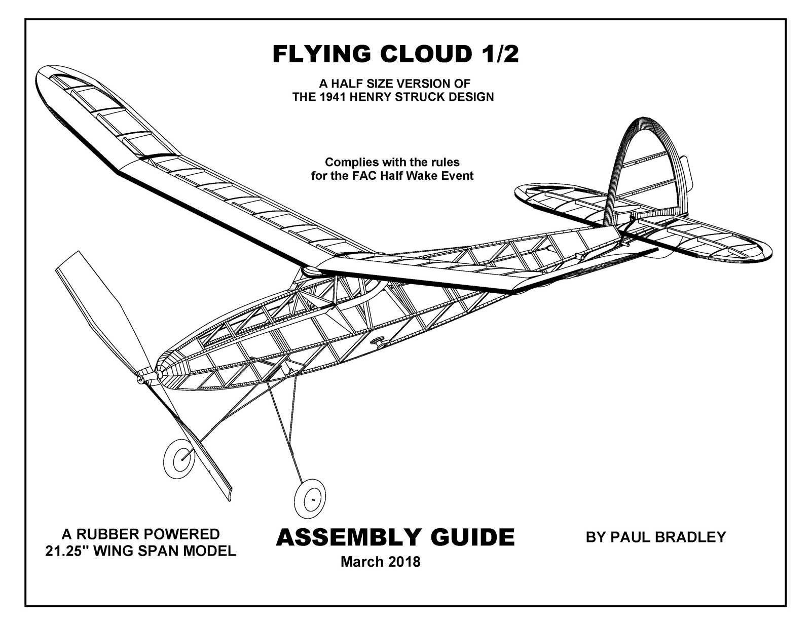 https://0201.nccdn.net/4_2/000/000/038/2d3/Pages-from-Flying-Cloud-Half-Wake-Assembly-Guide_ls-1600x1236.jpg