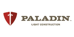 Paladin Light Construction