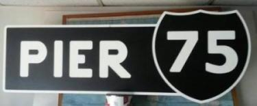 Pier 75