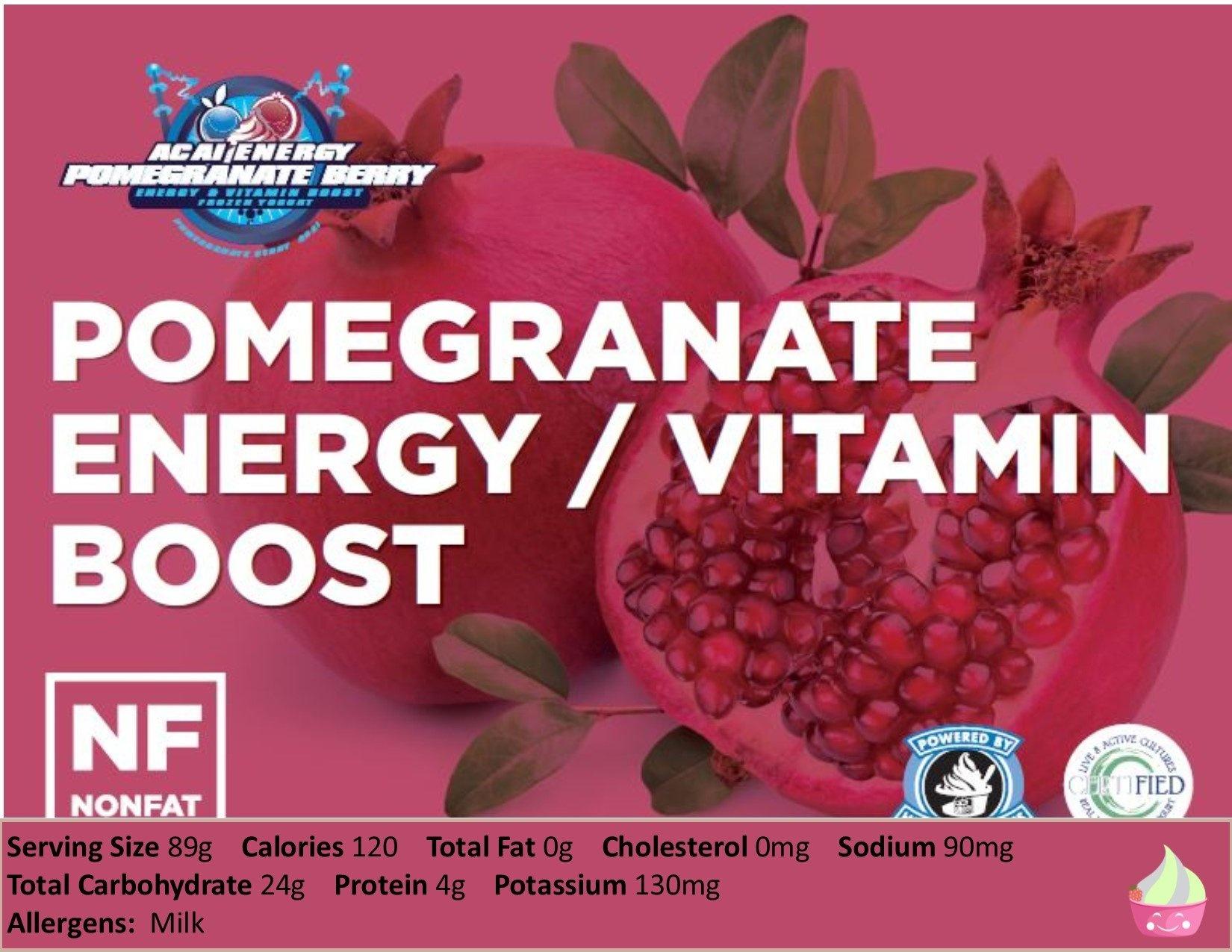 https://0201.nccdn.net/4_2/000/000/038/2d3/Pomegranate-Energy-NF-1650x1275-1650x1275.jpg