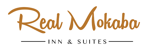 Real Mokaba Inn & Suites