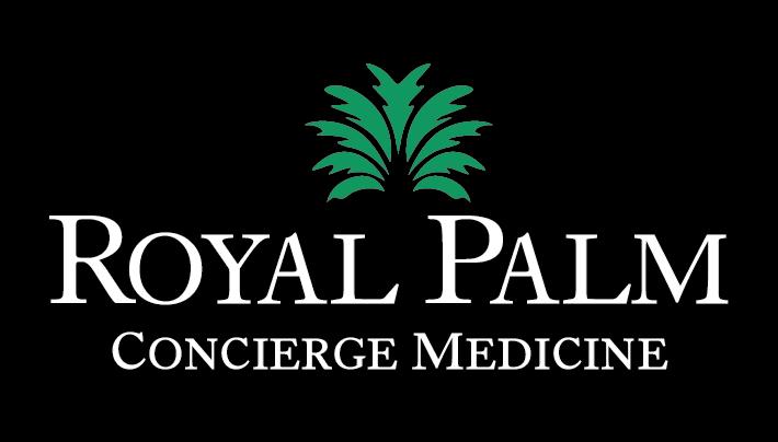 Royal Palm Concierge Medicine
